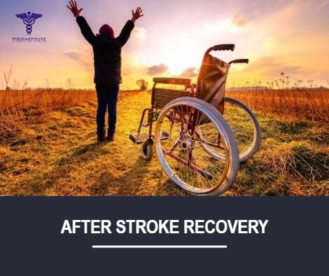 AFTER-STROKE-RECOVER-NIKOLENKO CLINIC-CYPRUS