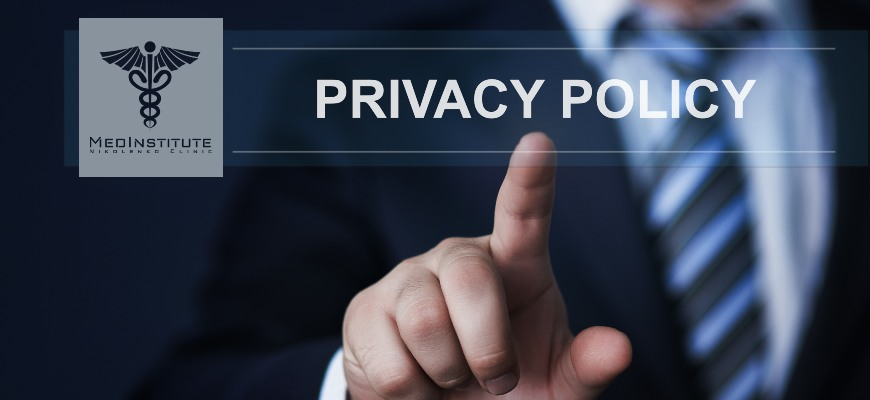 PRIVACY-POLICY-