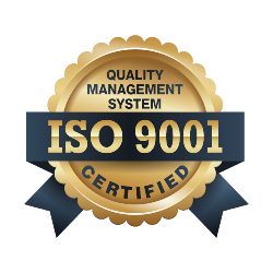 iso-9001=250